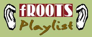froots_playlist_50mmrgb