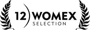 womex_selection_2012_schwarz