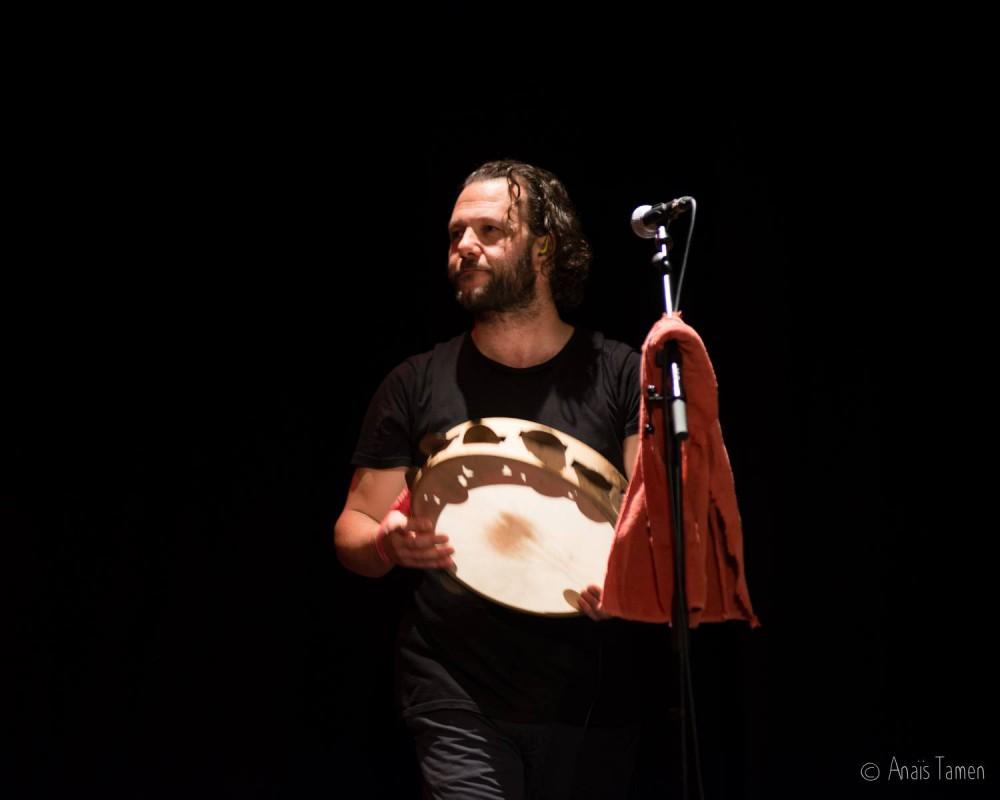 Giancarlo Paglialunga