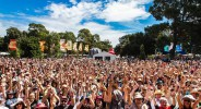 WOMADelaide2015