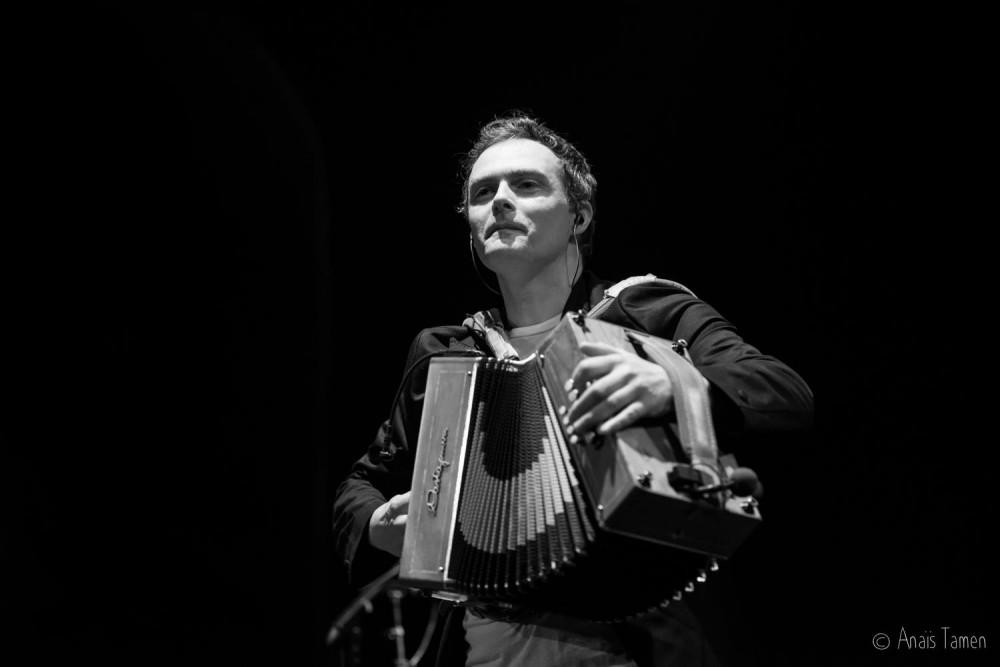 Massimiliano Morabito