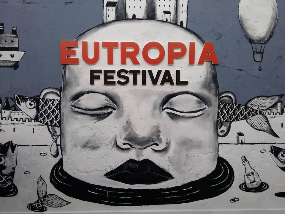 EUTROPIA FESTIVAL